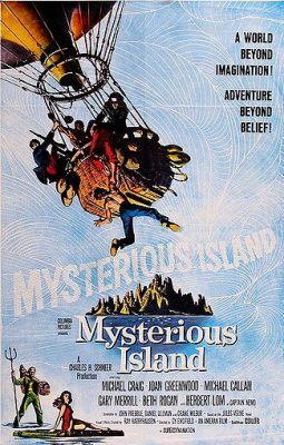 Mysterious_Island_(1961_film)_poster