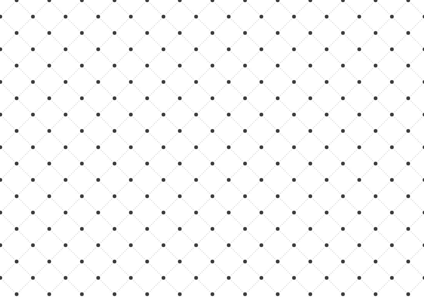 patern essay 100 pattern bingo paper by the bundle $1296 add to cart 3on verticle red white & blue by the bundle $1296 add to cart 3on verticle red white & blue by the case.