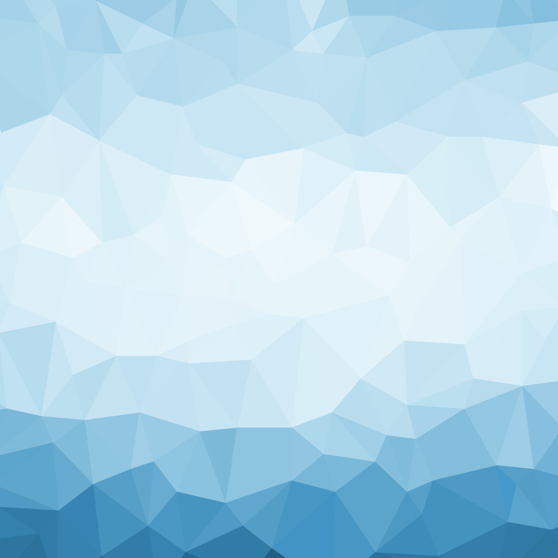 ombre geometric 3d wallpaper-#16