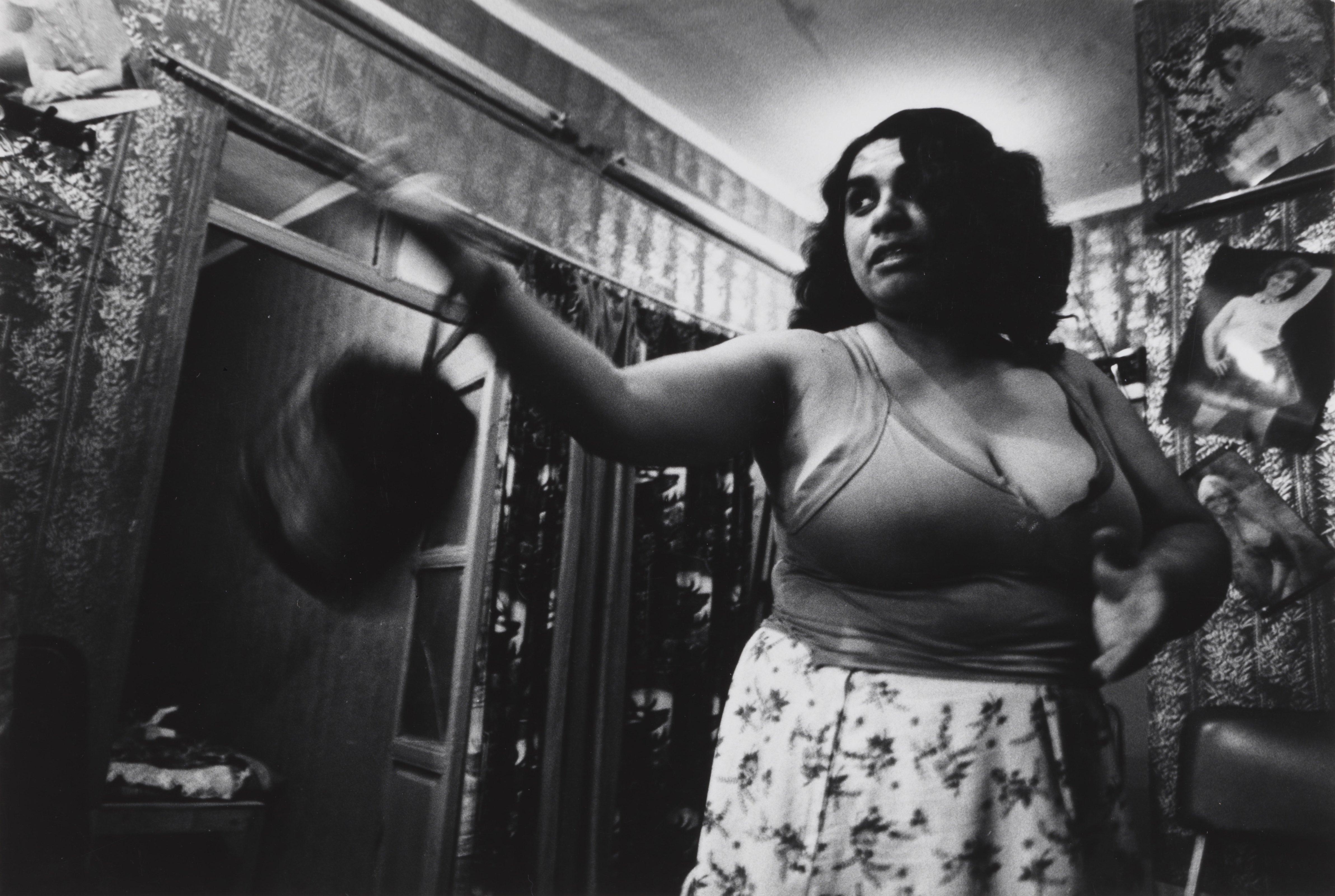 prostitute photographs